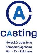 A-casting - herecká agentura, komparzní agentura, film - TV - reklama